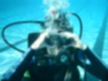 Cursos e mergulhos em Cabo Frio