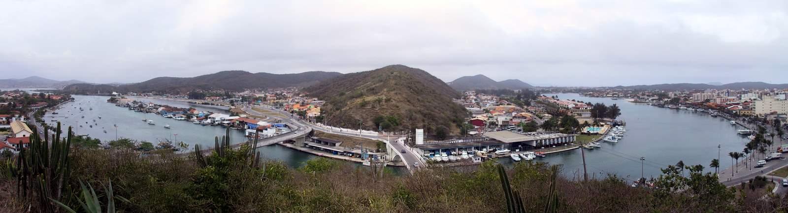 CaboFrio