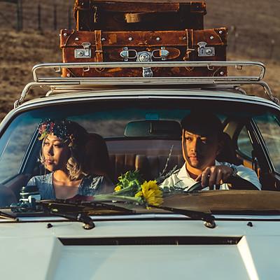 Automotive Lifestyle