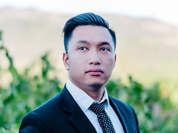 Charley Phung
