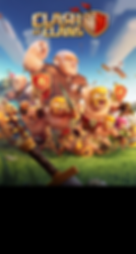 clash of clans account 1.png