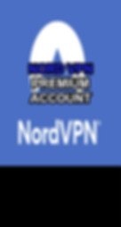 NORD VPN.png