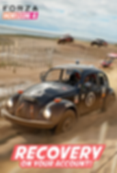 forza 4.png