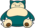 Pokemon-PNG-Image-74059.png