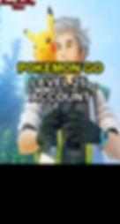 POKEMON GO LEVEL 25 ACCOUNT.png
