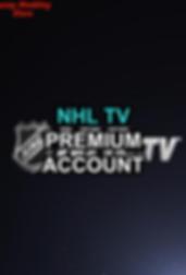 NHL TV_edited.png