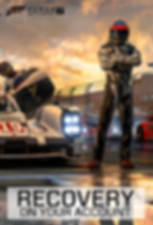 forza 7.png