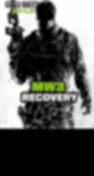 mw3.png