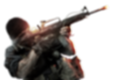 call-of-duty-png-background-4.png