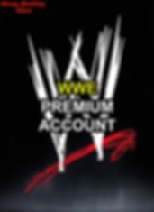 WWE PREMIUM.png
