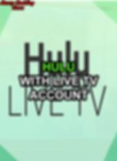 HULU LIVE TV.png