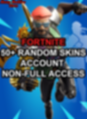 fort acc.png