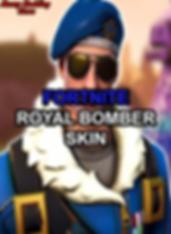 royal bomber.png
