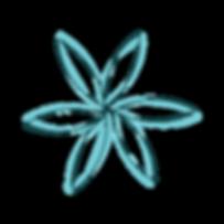 JM_fleur_02 écran.png