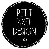 petitpixel.png