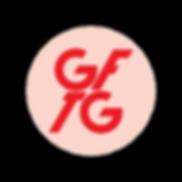 GFTG Logo PC.png