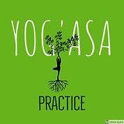 practice vert.jpg