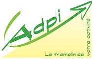 ADPI Portage