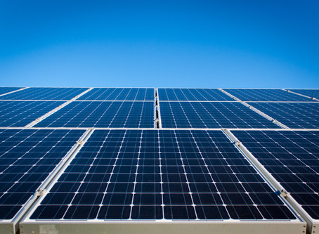 3 Not-So-Obvious Reasons to Add Solar