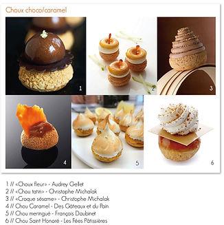 blog design culinaire fooddesignandco.com