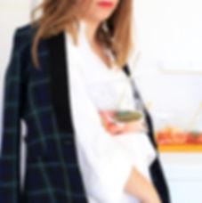 Pochettes Cocktail _#fashionweek #newcre