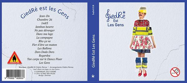 cover_back_GiedRé_SD-NDG005205_GiedRé.jp