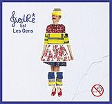 GiedRe_Est_Les_Gens_couv.jpg