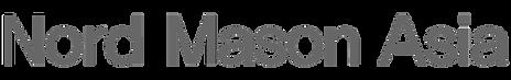 Company logo-Nord Mason Asia.png