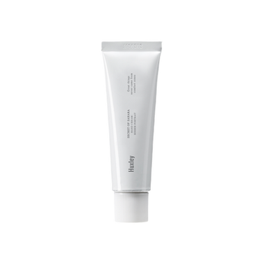 HAND CREAM ; BERBER PORTRAIT