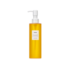 cleansing oil.png