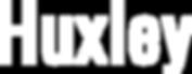 Huxley Logo White.png