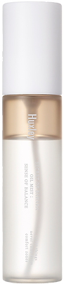 Huxley Oil Mist-1.png