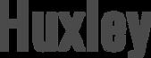 Huxley-Logo.png