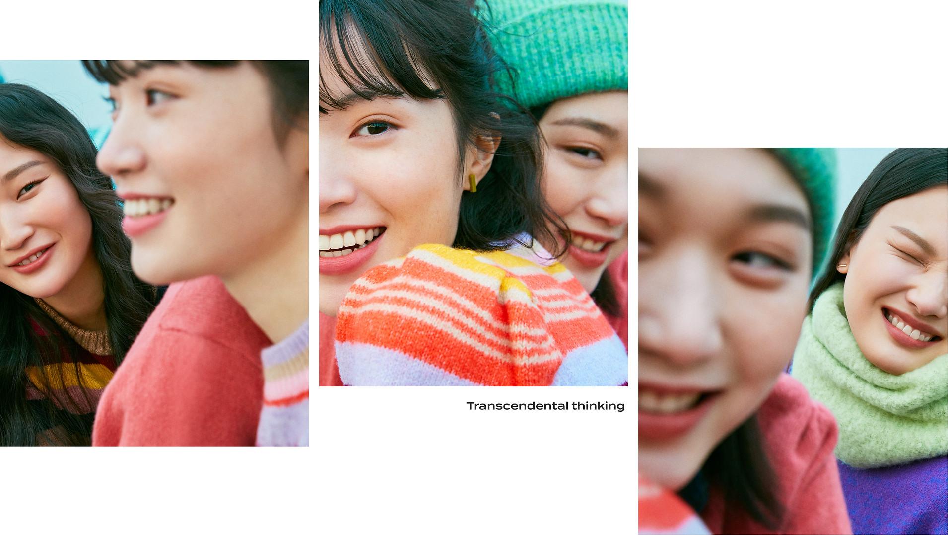 trans_section.jpg