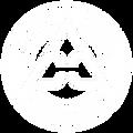 CRUZ EMBLEM WHITE TRANSPARENT copy.png