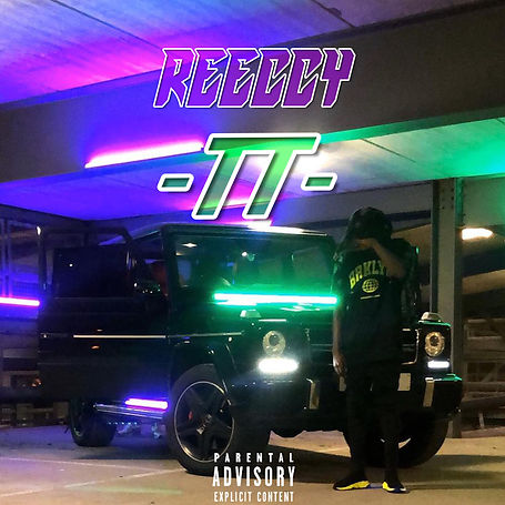 REECCY CD COVER .jpg