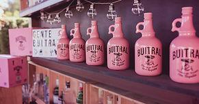 Pink bottles.jpg