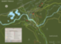 TOB MAP.jpg