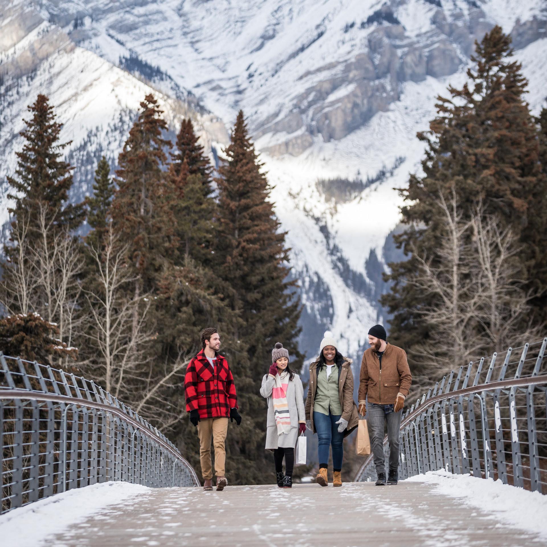 Winter_Friends_Bridge_2018_Noel_Hendrick