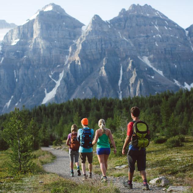 Hiking_Sentinel_Pass_Jake_Dyson_5_Horizo