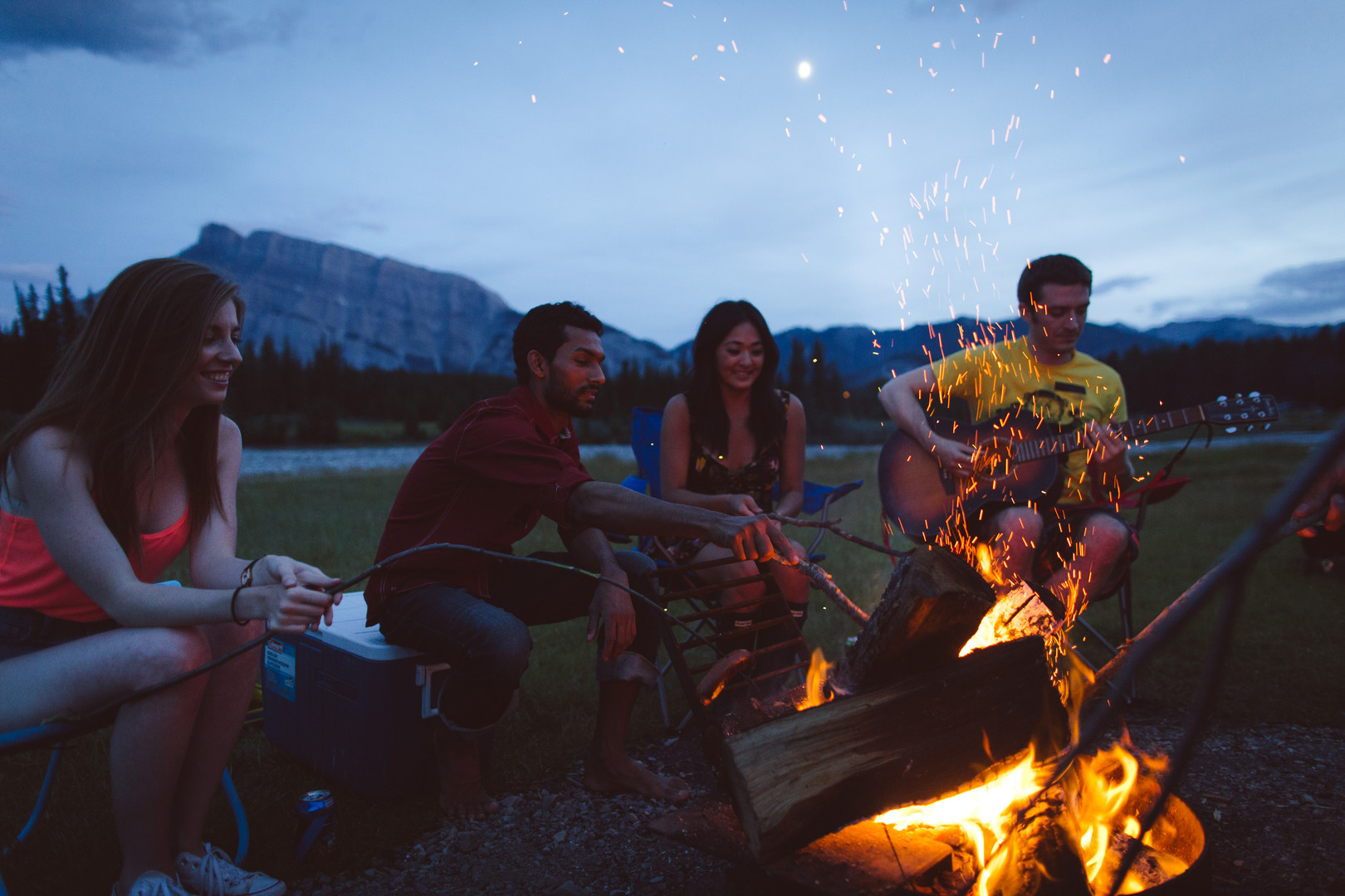Campfire_Two_Jack_Campsite_Jake_Dyson_2_