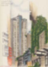 conduit rd mid-levels hk