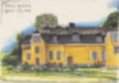 vaksalakyrkskola norraårsta gunnarfoley