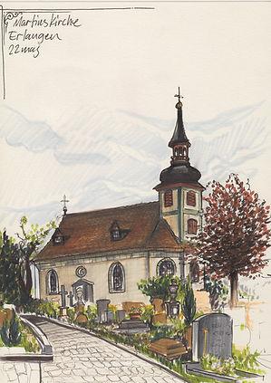 Martinskirche_Erlangen.jpeg