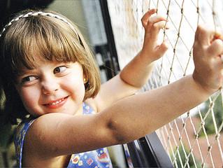 Porque instalar redes de proteção em janelas e varandas?