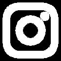 instagram-bianco.png