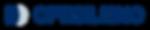 logo_oprical_kino_VET.png