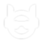 Logo_Gio_De_Lau_PLUS.png