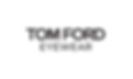 tom-ford-logo-png-1.png