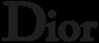 1200px-Dior_Logo.svg.png